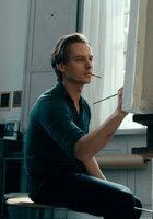 Der junge Maler Kurt Barnert (Tom Schilling) hat ein einzigartiges Talent.