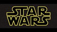 Star Wars: Episode III - Die Rache der Sith - Logo