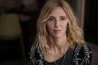 Heloise (Sandrine Kiberlain)