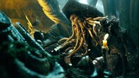 Davy Jones (Bill Nighy)