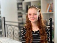 Meira (17) lebt als religiöse Jüdin in Osnabrück.