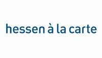 "Logo ""hessen à la carte"""