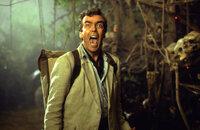 Jonathan Carnahan (John Hannah) muss nach zehn Jahren noch einmal gegen das mumifizierte Böse kämpfen ...