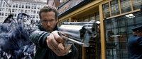 Nick (Ryan Reynolds)
