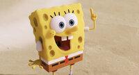"""Spongebob liebt seinen Job in der """"Krossen Krabbe"""" und alle Bikini Bottom Unterwasserbewohner lieben seine Burger. Plötzlich wird das Geheimrezept entwendet und Spongebob selbst steht unter Verdacht ..."""