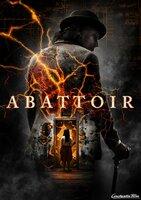 Abattoir - Er erwartet dich! - Artwork