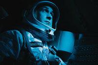 First Man - Aufbruch zum Mond Ryan Gosling als Neil Armstrong SRF/2018 Universal City Studios Productions LLLP