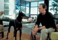 Billy Crystal (Lee Phillips)