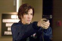 Gracie Hart (Sandra Bullock) muss wieder einmal beweisen, dass ihr Aussehen nichts über ihre Fähigkeiten als Agentin aussagt ...