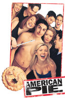 American Pie - Artwork