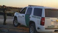 Die Polizei fahndet nach El Chapo.