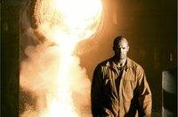 Jensen Ames (Jason Statham) wird für den angeblichen Mord an seiner Frau verurteilt und findet sich schließlich in einem skurrilen Spiel um Leben und Tod wieder ...