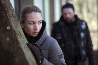 Julias (Lisa Maria Potthoff) Verdächtiger ist näher als sie denkt.