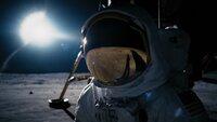 Neil Armstrong (Ryan Gosling)  Die Verwendung des sendungsbezogenen Materials ist nur mit dem Hinweis und Verlinkung auf TVNOW gestattet.; Neil Armstrong (Ryan Gosling)  Die Verwendung des sendungsbezogenen Materials ist nur mit dem Hinweis und Verlinkung auf TVNOW gestattet.