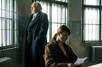Thomas Borchert (Christian Kohlund) und Kanzleichefin Dominique (Ina Paule Klink) suchen den Kunstschreiner Brosi auf, der seit elf Jahren für den Mord an einem jungen Banker im Gefängnis. Dass nun jemand seine Unschuld behauptet, kann sie kaum glauben.