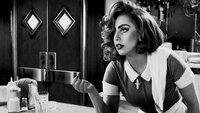 Bertha (Lady Gaga)Bertha (Lady Gaga)