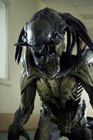 Auf einem Rauschiff entsteht eine neue Spezies aus Alien und Preditor. Als dieses Schiff in den Wäldern einer kleinen amerikanischen Ortschaft abstürzt, greifen die Predaliens die dort lebende Bevölkerung an und töten skrupellos jedes Lebewesen, dass sich ihnen in den Weg stellt ...