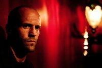 Schafft es Parker (Jason Statham), Bobby in Palm Springs aufzutreiben und somit den nächsten Schritt seiner Rache zu machen?