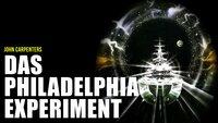Das Philadelphia Experiment - Artwork