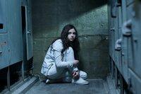 Nach 15 Jahren in Gefangenschaft erwacht Vampirin Selene. Kaum befreit, findet sie heraus, dass sie eine Tochter im Teenageralter hat: Eve (India Eisley) ist halb Lykaner und halb Vampir ...
