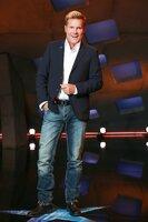 DSDS-Jurymitglied Dieter Bohlen