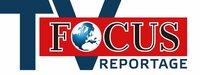 Focus TV - Reportage - Logo