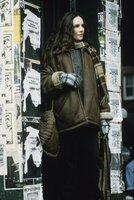 Dr. Kathryn Railly (Madeleine Stowe)