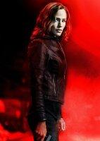 Jennifer Garner (Riley North).