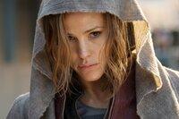 Riley North (Jennifer Garner)  Die Verwendung des sendungsbezogenen Materials ist nur mit dem Hinweis und Verlinkung auf TVNOW gestattet.