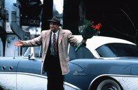 Dwight Hansen (Robert De Niro)