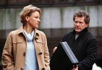Geld oder Liebe: Astrid (Mariele Millowitsch) und Felix (Miroslav Nemec) müssen sich jetzt entscheiden.