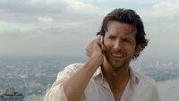 Die Ereignisse bei ihrem letzten Junggesellenabschied sollten eigentlich dafür sorgen, dass sie dieses Mal alles ganz ruhig angehen lassen, doch dann findet sich Phil (Bradley Cooper) erneut in einem verwüsteten Hotelzimmer mit Hangover und Blackout wieder ...