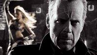 Hartigan (Bruce Willis)