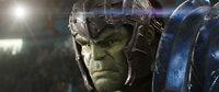 Hulk (Mark Ruffalo)