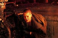 Alien 3 Sigourney Weaver als Ellen Ripley SRF/20th Century Fox of Germany