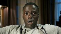 Get Out Daniel Kaluuya als Chris Washington SRF/Universal Pictures
