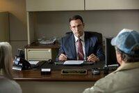Ben Affleck (Chris Wolff).