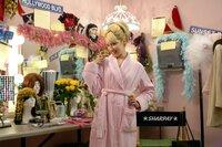 Unternimmt alles, um Gabriella auszuschalten: Sharpay (Ashley Tisdale) ...