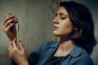 Jussi Adler-Olsen - Verachtung Fanny Bornedal als Nete SRF/ZDF