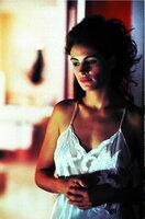 Vivian Ward (Julia Roberts)