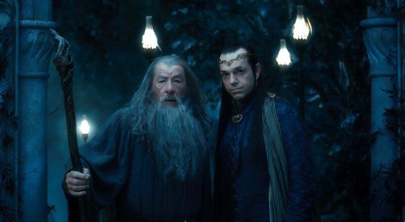 Der Hobbit Eine Unerwartete Reise Extended Stream Deutsch