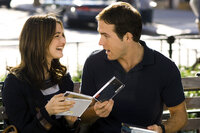 Rachel Weisz, Ryan Reynolds