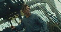 Owen Chase (Chris Hemsworth)