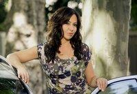 Eine selbstbewusste Powerfrau: Die erfolgreiche Schriftstellerin Sofie (Simone Thomalla).