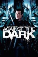 Against the Dark Cover