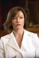 Hat eine heiße Spur: Isabel (Catherine Zeta-Jones) ...