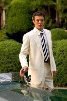 Will wissen, wer der größte Dieb der Welt ist: Nachtfuchs François Toulour (Vincent Cassel) ...