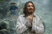 Silence Liam Neeson als Ferreira SRF/2017 Concorde Filmverleih GmbH