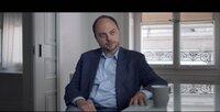 Picture shows_Vladimir Kara-Murza, Journalist and Opposition Activist - screen grab