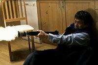 The Foreigner Jackie Chan als Quan Ngoc Minh SRF/2017 STX Financing, LLC.